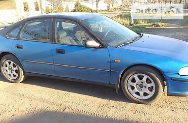Honda Accord 1993 в Вознесенске