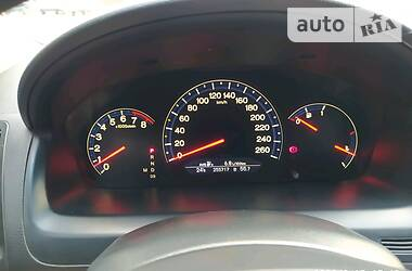 Honda Accord 2006 в Пологах