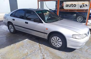 Honda Accord 1997 в Каменском