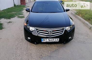 Honda Accord 2008 в Херсоне