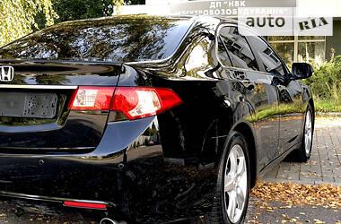 Honda Accord 2011 в Днепре