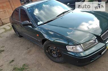 Honda Accord 1998 в Ворохте