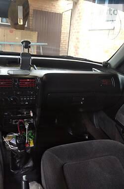 Седан Honda Accord 1993 в Пирятині