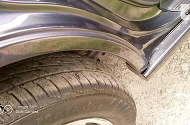 Седан Honda Accord 1993 в Днепре