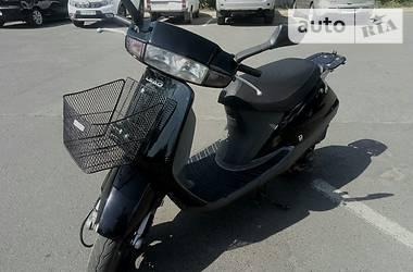 Honda AF 20 2002 в Одессе
