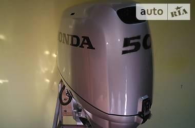 Honda BF 2016 в Херсоне