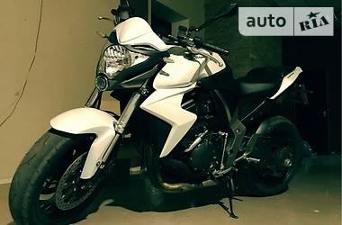 Honda CB 1000R 2012 в Днепре