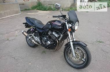 Honda CB 400 Four 1994 в Изюме