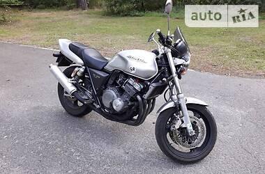 Honda CB 400 1998 в Киеве