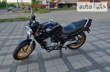 Honda CB 500 2001 в Вінниці