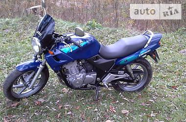Honda CB 1996 в Броварах