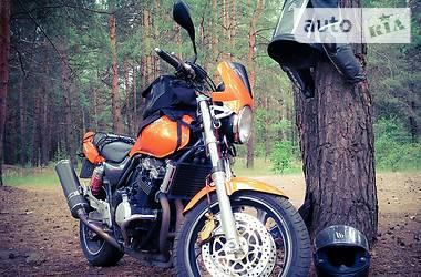 Honda CB 2002 в Киеве