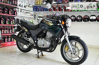 Honda CB 1997 в Хмельницком