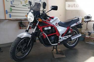 Honda CB 1987 в Днепре