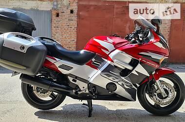 Honda CBR 1000 1998 в Ровно