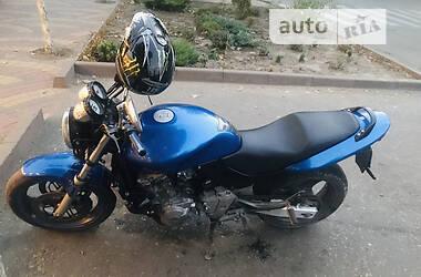Мотоцикл Классик Honda CBR 600 2005 в Болграде