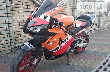 Honda CBR 600RR 2003 в Яремче