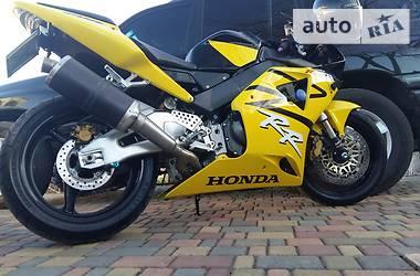 Honda CBR 2003 в Умани