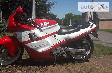 Honda CBR 1996 в Барвенкове