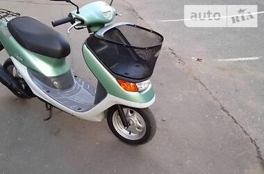 Honda Cesta 2012 в Стрые