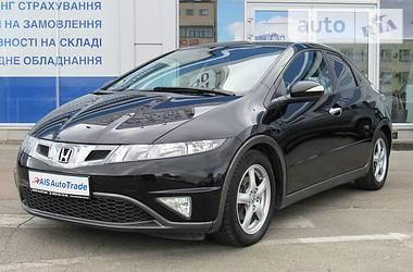 Honda Civic 2010 в Киеве