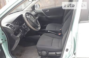 Honda Civic 2004 в Киеве