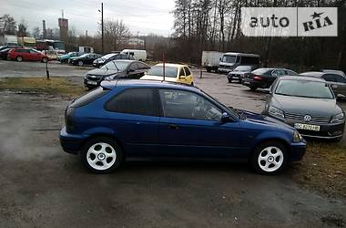 f99e5afc27b6 AUTO.RIA – Хэтчбеки Хонда бу в Украине  купить Хэтчбек Honda