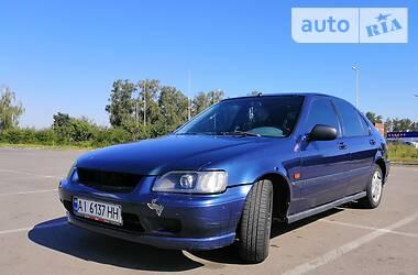 Honda Civic 1997 в Киеве