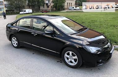Honda Civic 2009 в Каменец-Подольском