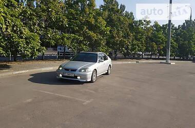 Honda Civic 1996 в Херсоне