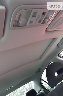 Honda Civic 2008 в Калуше