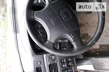Honda CR-V 2001 в Долине