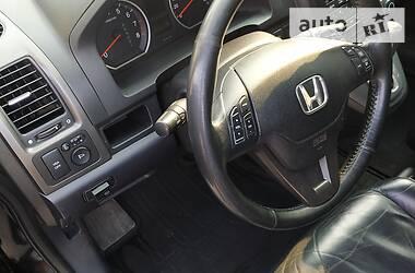 Honda CR-V 2011 в Селидово
