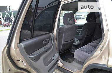 Honda CR-V 1999 в Хмельницком