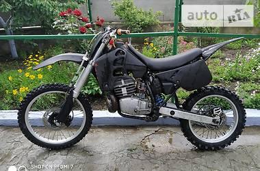Honda CR 1998 в Овидиополе