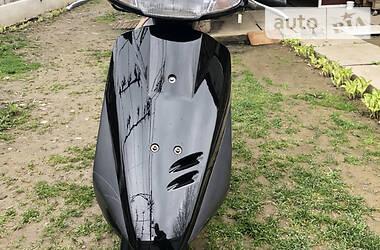 Honda Dio AF 27 2008 в Хусте