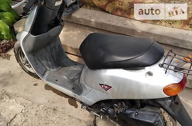 Макси-скутер Honda Dio AF 27 1999 в Черновцах