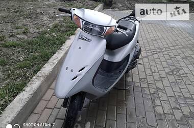 Скутер / Мотороллер Honda Dio AF 34 2008 в Городенці