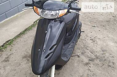 Honda Dio AF 34 2009 в Виннице