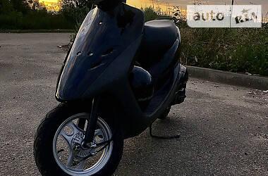 Honda Dio AF 34 2020 в Виннице