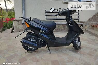 Honda Dio AF 34 2007 в Теребовле