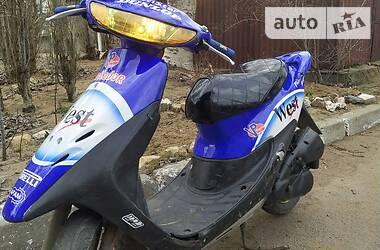 Honda Dio AF 35 2005 в Одессе