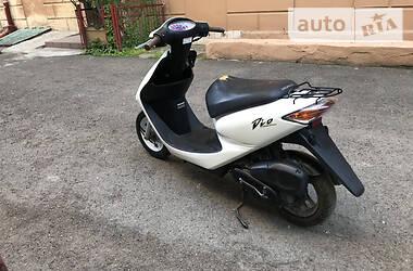 Honda Dio AF 56 2013 в Одессе