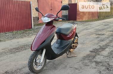 Honda Dio AF 56 2008 в Городище