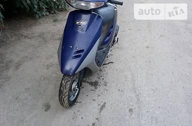 Honda Dio AF27/28 1999 в Одессе
