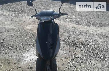 Honda Dio AF27/28 2000 в Хмільнику