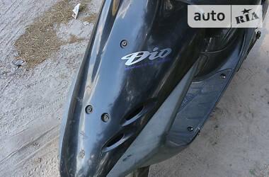 Honda Dio AF34/35 2006 в Полтаве