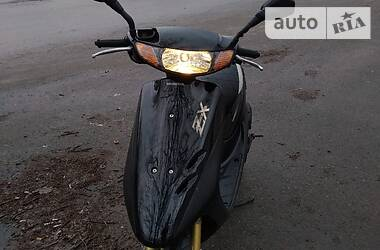 Honda Dio AF35 2000 в Черкассах