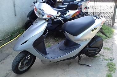 Honda Dio AF56/57/63 2009 в Богородчанах