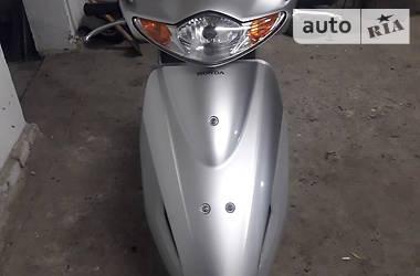 Honda Dio 2012 в Буске